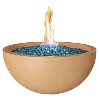 American Fyre Designs 36-Inch Fire Bowl