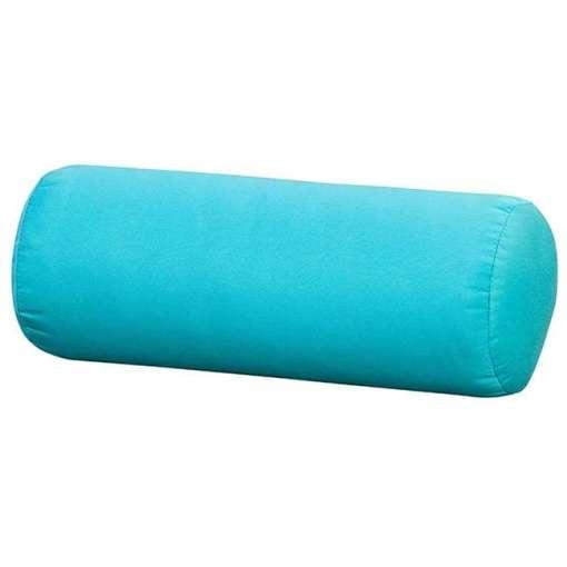 Finch Cylinder Cushion