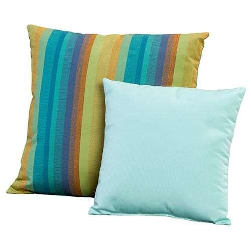 Finch 18-Inch Pillow