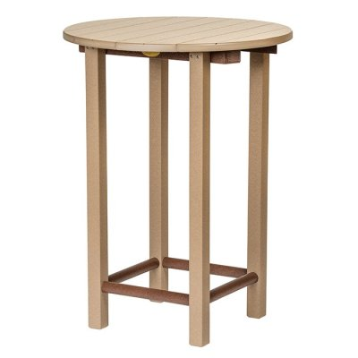 Finch SeaAira Counter Side Table