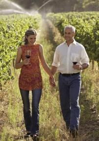 wine-tasting-01-400x570
