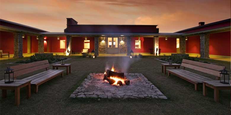 accommodation01