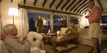 accommodation07