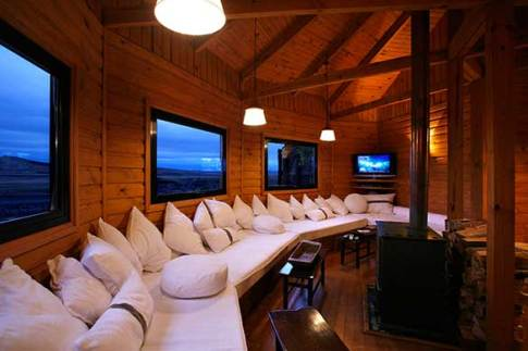 accommodation08