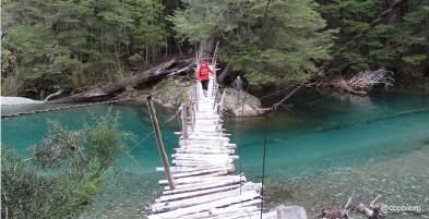 trekking10