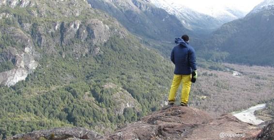 trekking8