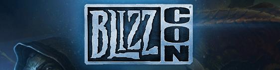 Blizzxon