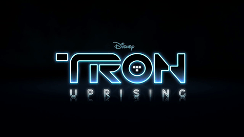 Tron_Uprising_title_card