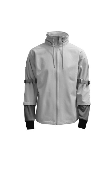 Assassins_creed_Recon_jacket_hoodie__60905.1381437268.1280.1280
