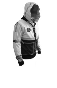 Assassins_creed_Recon_jacket_side2__80389.1381437268.1280.1280