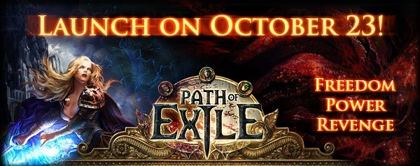 path_of_exile_banner