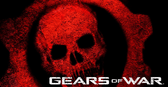 Gears-of-War_640x