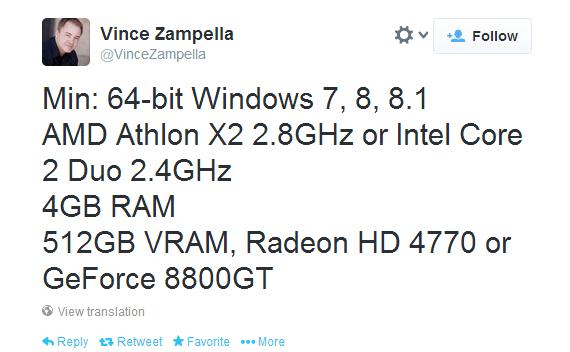 vince_titanfall_twitter_PC_specs