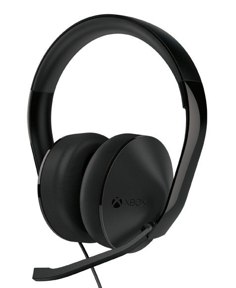 xbox-one-stereo-headset-anrwith-mic-rgb