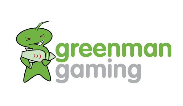 green_Man_gaming