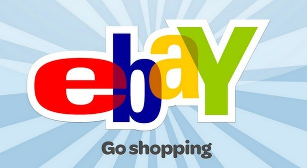 ebay-go-shopping_616