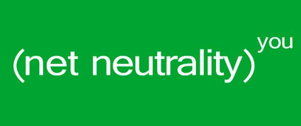 netneutrality-to-the-power-of-you