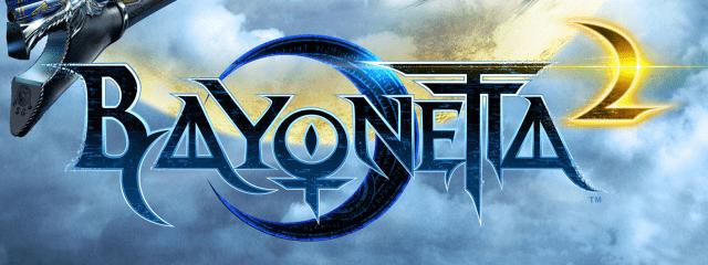 Bayonetta_2_logo_640x
