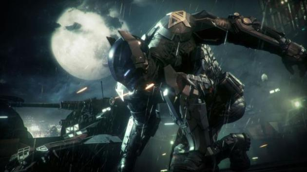 batman-arkham-knight-e3-screen-1