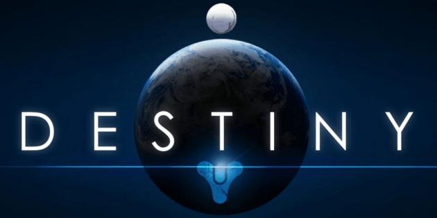 destiny_logo_630x
