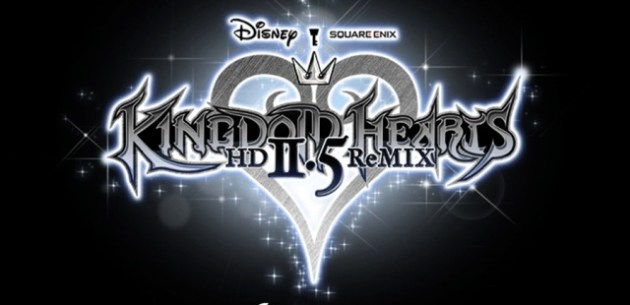 kingdom_hearts_hd_2.5_remix