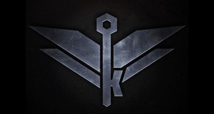 boss key studios logo