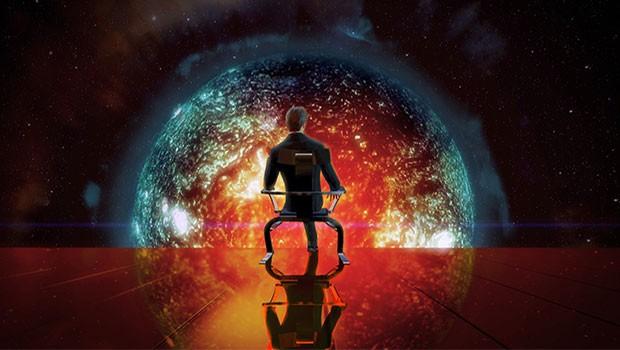 mass-effect-trilogy