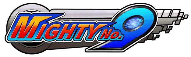 mighty_no9_logo_white