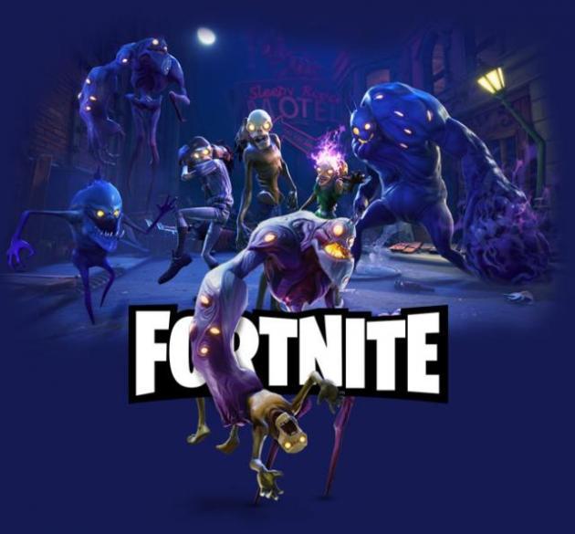 fornite_header_image