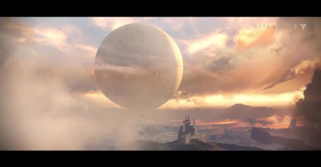 Destiny Beta_20140720235828