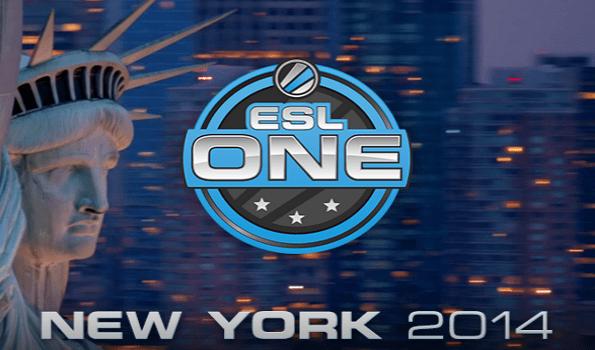 ESL_one_NY_2014