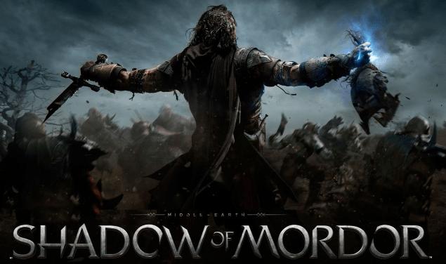 middle_earth_shadow_of_mordor_logo_635x