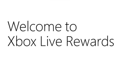 xbox_rewards