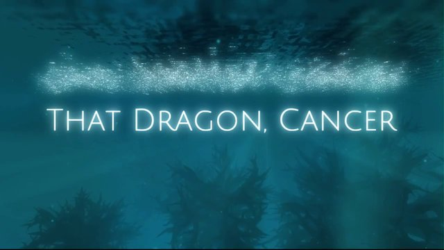 That-Dragon-Cancer