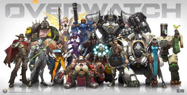overwatch_teamshot