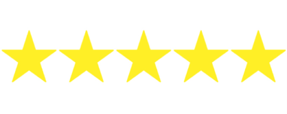 5star.png-610x0