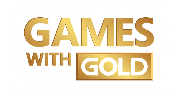 games-with-gold-large-image-750x400