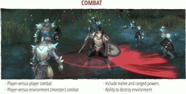 Animated_Feature_Combat