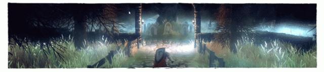 Animated_GraveyardRun