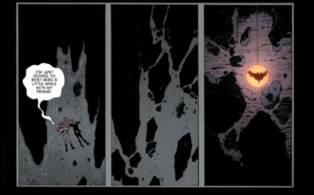 batman-40-death-joker-720x448