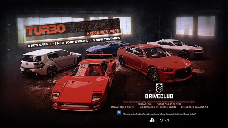 driveclub-turbocharged-xp