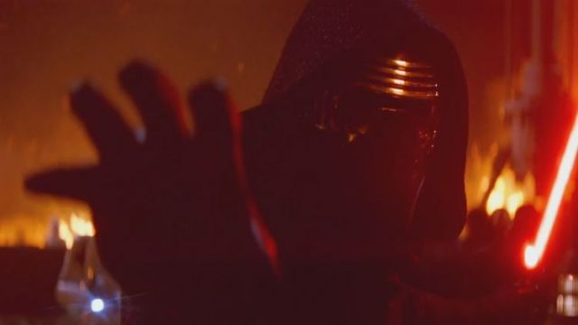 star-wars-force-awakens-baddie