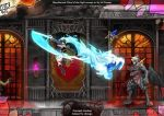 Bloodstained-01