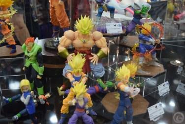 Otakon-2015-toys100