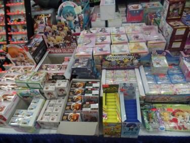 Otakon-2015-toys145