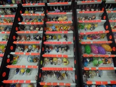 Otakon-2015-toys147