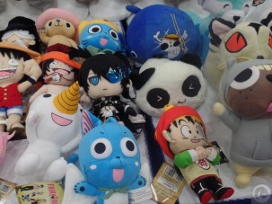 Otakon-2015-toys166