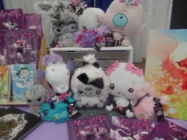 Otakon-2015-toys202