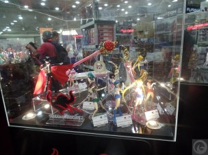 Otakon-2015-toys205