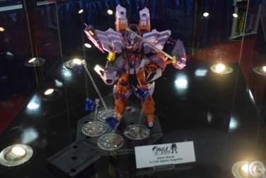 Otakon-2015-toys52